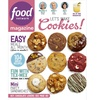 82% Off One-Year Subscription to Food Network Magazine