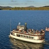 Up to 38% Off Raquette Lake Cruises