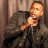 D.C. Ervin – Up to 46% Off Comedy