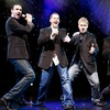 The Cat's Pajamas – Up to 58% Off A Cappella Show