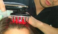 美しい髪と頭皮を、もう一度≪美髪育毛 ヒト幹細胞培養液 導入コース/1回分 or 3回分 or 5回分≫男女利用可 @ReResT Pl...
