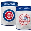MLB Canvas Laundry Bag