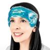 Hot or Cold Migraine Relief Wrap