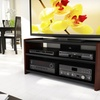 Up to Half Off Sonax Contemporary TV Stands