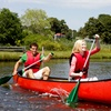 Up to $35 Off Canoe or Kayak Adventure