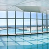 5-StarCasino Resort on Atlantic City Boardwalk