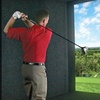 Up to 81% Off Golf Instruction
