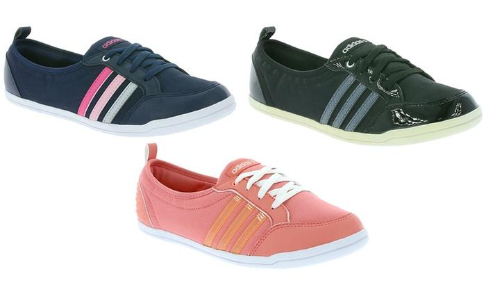 adidas Damen Sportschuhe | Groupon