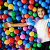 50% Off Indoor-Play Packages at Kids 'N Action