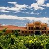 Aranda de Duero: 1 o 2 noches con visita a bodega y cata