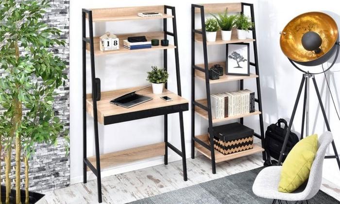 Selsey Scandinavian Furniture Groupon Goods