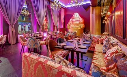 Kuchnia Wietnamska 18 Zł Za Groupon Wart 30 Zł Do Wydania