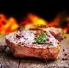 Riverside Inn and Marina at Izaak Walton Lodge - Royal Highlands: $7 Off $13 Worth of Beef