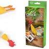 Le Crock Coq Herb Infuser