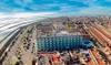 Costa Cálida: 1, 2 o 3 noches en hotel 4*
