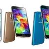 Samsung Galaxy ricondizionati