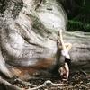 90% Off Yoga Classes at Mama's Yoga House