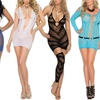 Elegant Moments Women's Dress