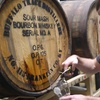 Up to 54% Off Brewery Tour at Pollyanna Brewing Company