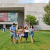 Up to 36% Off Admission to National Constitution Center