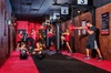 Up to 87% Off Sessions or Program at 9 Round Laguna Niguel
