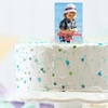 Up to 55% Off Personalized Cake Toppers