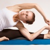 Up to 64% Off Yoga or Pilates Classes