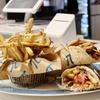 38% Off Casual Greek Cuisine