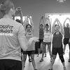 Up to 76% Off CrossFit Foundations Course
