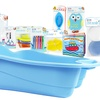 First Steps Bath Time Essentials