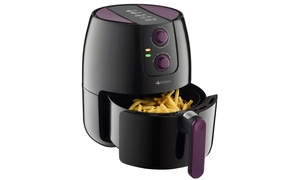 Vicooda ID0012US-01 1500W Programmable Air Fryer