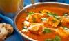 Sangeetha Vegetarian Restaurant - Paris: Menu végétarien comprenant entrée, plat et dessert pour 2 ou 4 personnes dès 19,90 € au Sangeetha Vegetarian Restaurant