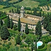 ✈ 8- or 9-Day Vacation in Tuscany w/Air from Great Value Vacations