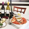 Up to 22% Off Prime Rib or Crab Leg at Callaro's Steak House