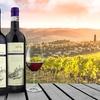57% Off Villa Amoroso Wine