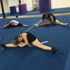 70% Off Cheerleading - Training