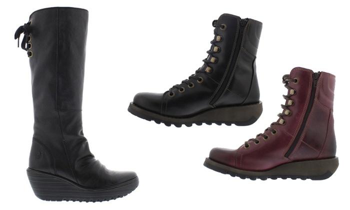 fly-london-autumnwinter-boots