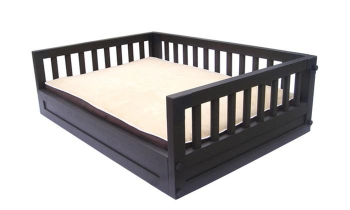 Livingsocial Dog Beds