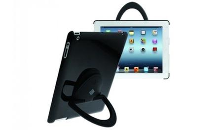 1 of 2 gripsters 360° voor iPad 1 tot 4, vanaf € 12,98 tot 60 % korting