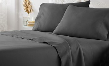 1000TC Ultra Soft Sheet Set