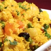 57% Off Admission to Tampa Bay International Curry Festival