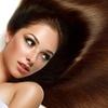 15% Off Makeup / Cosmetic