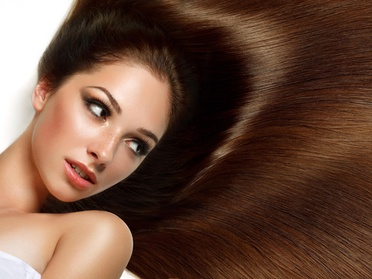 44% Off Makeup / Cosmetic
