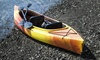 Sand Key Power Sports, Paddle Boards and Kayaks - Clearwater: Up to 49% Off Kayak, Hobie Cat & SUP Rental at Sand Key Power Sports