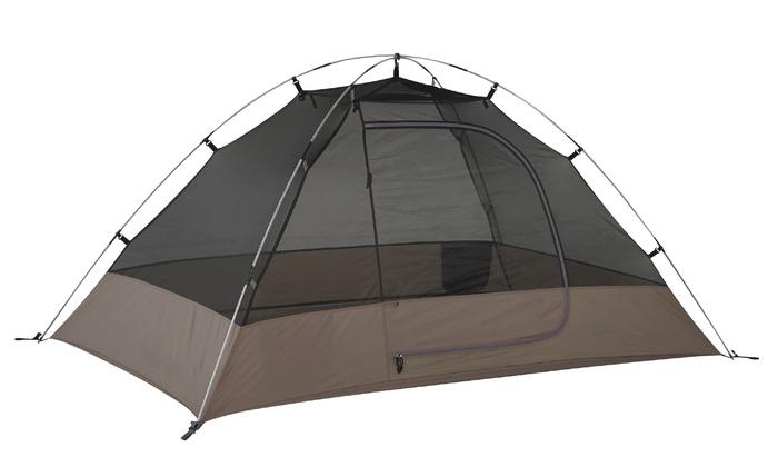 ... Kelty Venture Tent Kelty Venture Tent  sc 1 st  Groupon & Kelty Venture Tent | Groupon