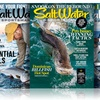 1-Year, 9-Issue Subscription to Salt Water Sportsman Magazine