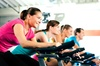 63% Off at Force Fitness Club