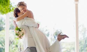 Ricardo Inácio Fotografia: Até 5h de cobertura fotográfica para casamento com Ricardo Inácio Fotografia