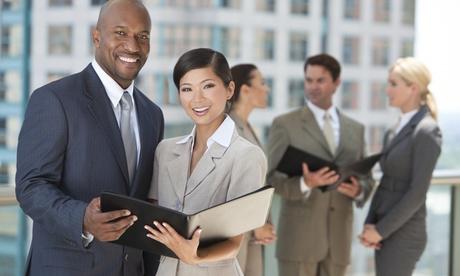 Executive MBA por 249 € con ENEB (Titulación Universitaria)