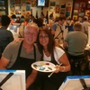 Up to 38% Off a Painting Class at Wine and Canvas of Columbus